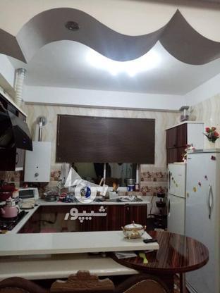 ویلا به همراه 210 متر زمین و 113 متر بنا در گروه خرید و فروش املاک در گیلان در شیپور-عکس7