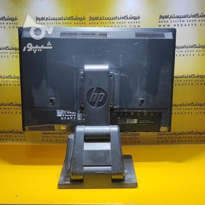 آل این وان اچ پی HP ELITEONE 800 در گروه خرید و فروش لوازم الکترونیکی در خوزستان در شیپور-عکس3