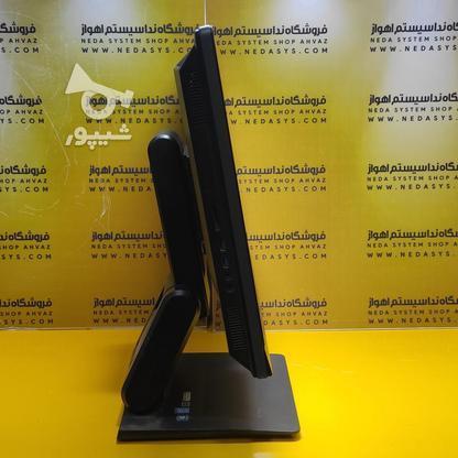 آل این وان اچ پی HP ELITEONE 800 در گروه خرید و فروش لوازم الکترونیکی در خوزستان در شیپور-عکس2