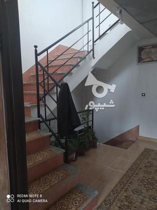 فروش یک ساختمان دو طبقه در گروه خرید و فروش املاک در آذربایجان غربی در شیپور-عکس2