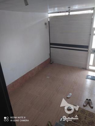 فروش یک ساختمان دو طبقه در گروه خرید و فروش املاک در آذربایجان غربی در شیپور-عکس4