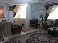فروش آپارتمان 86 متری در رشتیان در شیپور-عکس کوچک