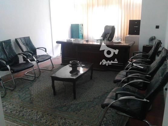 نیاز به منشی و کارمند دفتری  در گروه خرید و فروش استخدام در تهران در شیپور-عکس1