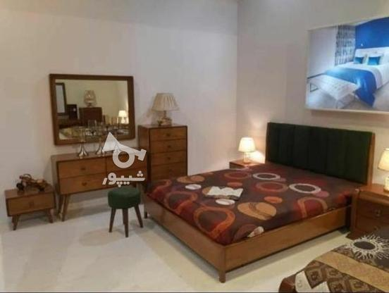 سرویس خواب اطلس تمام ام دی اف در گروه خرید و فروش لوازم خانگی در مازندران در شیپور-عکس1