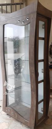 بوفه ام دی اف در گروه خرید و فروش لوازم خانگی در گلستان در شیپور-عکس1