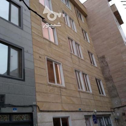 40متر نوساز تک واحد دهم فروردین در گروه خرید و فروش املاک در تهران در شیپور-عکس1