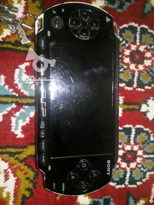 نسخه ی ویزهpsp در گروه خرید و فروش لوازم الکترونیکی در خراسان رضوی در شیپور-عکس8