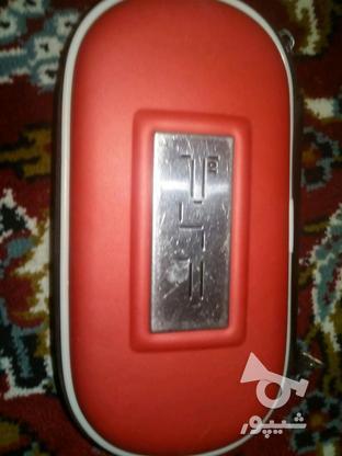 نسخه ی ویزهpsp در گروه خرید و فروش لوازم الکترونیکی در خراسان رضوی در شیپور-عکس2