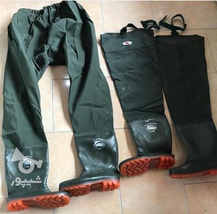 پخش کلی و جزئی کلیه ادوات ماهیگیری  در گروه خرید و فروش خدمات و کسب و کار در گیلان در شیپور-عکس4