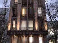 طراحی تخصصی نمای ساختمان،مدرن،کلاسیک در شیپور-عکس کوچک