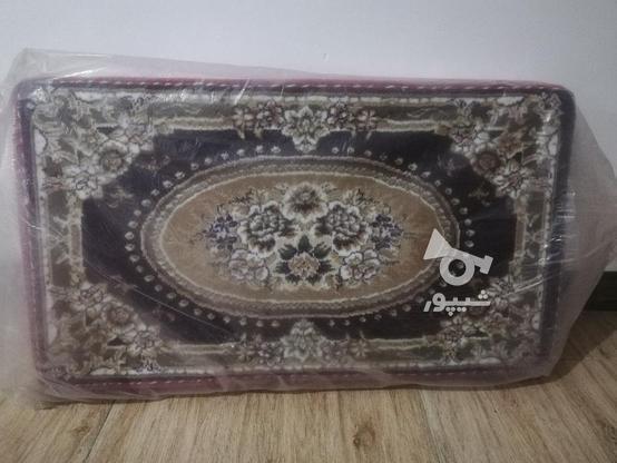 6 عدد پشتی کاملا نو در گروه خرید و فروش لوازم خانگی در کرمان در شیپور-عکس2