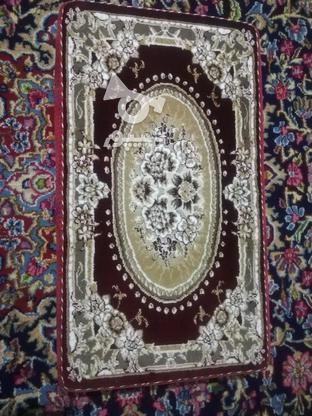 6 عدد پشتی کاملا نو در گروه خرید و فروش لوازم خانگی در کرمان در شیپور-عکس1