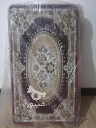 6 عدد پشتی کاملا نو در گروه خرید و فروش لوازم خانگی در کرمان در شیپور-عکس3