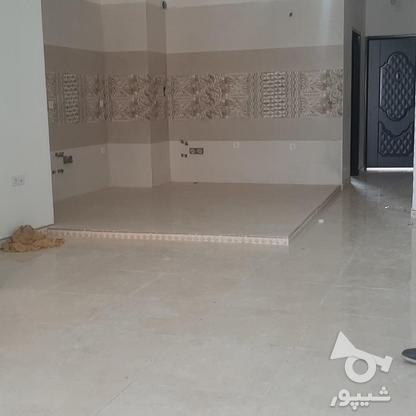 فروش آپارتمان 106 متر در بابلسر در گروه خرید و فروش املاک در مازندران در شیپور-عکس6