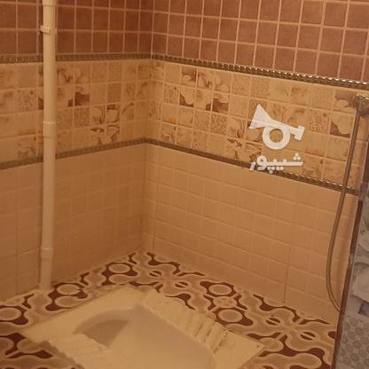 فروش آپارتمان 106 متر در بابلسر در گروه خرید و فروش املاک در مازندران در شیپور-عکس5