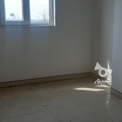 فروش آپارتمان 106 متر در بابلسر در گروه خرید و فروش املاک در مازندران در شیپور-عکس7
