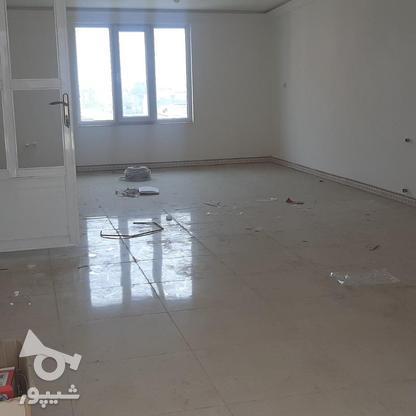 فروش آپارتمان 106 متر در بابلسر در گروه خرید و فروش املاک در مازندران در شیپور-عکس1