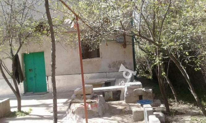 فروش ویلا باغ/4500متر سند دار /گل زرد  در گروه خرید و فروش املاک در همدان در شیپور-عکس7