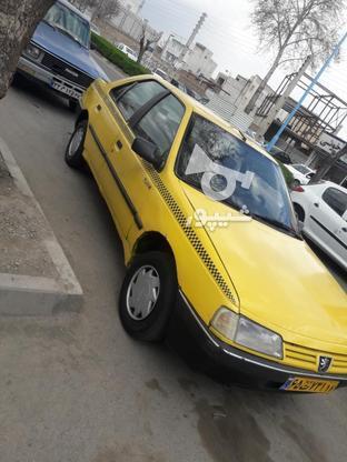 اردی  مدل 79   در گروه خرید و فروش وسایل نقلیه در آذربایجان غربی در شیپور-عکس2