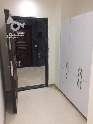 فروش آپارتمان نوساز در منطقه شهری نوشهر در گروه خرید و فروش املاک در مازندران در شیپور-عکس8