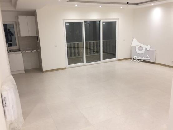 فروش آپارتمان نوساز در منطقه شهری نوشهر در گروه خرید و فروش املاک در مازندران در شیپور-عکس2