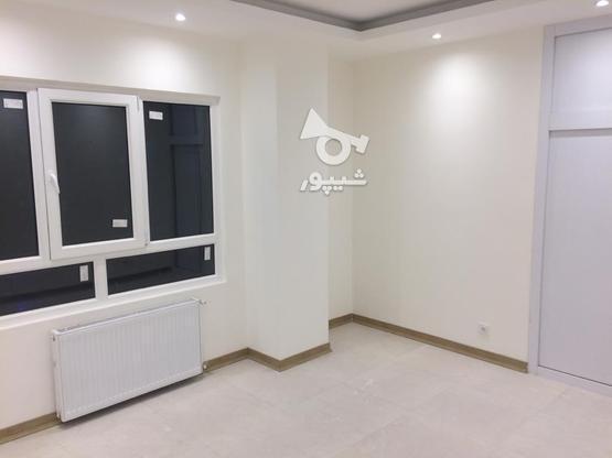 فروش آپارتمان نوساز در منطقه شهری نوشهر در گروه خرید و فروش املاک در مازندران در شیپور-عکس7