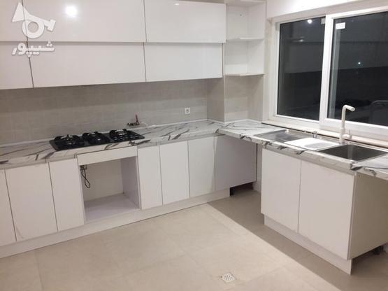 فروش آپارتمان نوساز در منطقه شهری نوشهر در گروه خرید و فروش املاک در مازندران در شیپور-عکس3