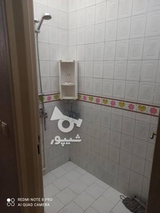 رهن و اجاره آپارمان 62متری/یک خوابه/واحد تخلیه شده در گروه خرید و فروش املاک در تهران در شیپور-عکس8