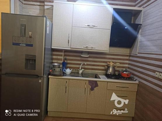 رهن و اجاره آپارمان 62متری/یک خوابه/واحد تخلیه شده در گروه خرید و فروش املاک در تهران در شیپور-عکس4
