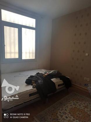 رهن و اجاره آپارمان 62متری/یک خوابه/واحد تخلیه شده در گروه خرید و فروش املاک در تهران در شیپور-عکس2
