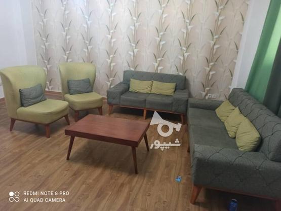 رهن و اجاره آپارمان 62متری/یک خوابه/واحد تخلیه شده در گروه خرید و فروش املاک در تهران در شیپور-عکس1