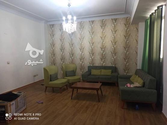 رهن و اجاره آپارمان 62متری/یک خوابه/واحد تخلیه شده در گروه خرید و فروش املاک در تهران در شیپور-عکس6
