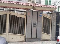 فروش آپارتمان 44 متر در پیروزی نبردشمالی در شیپور-عکس کوچک