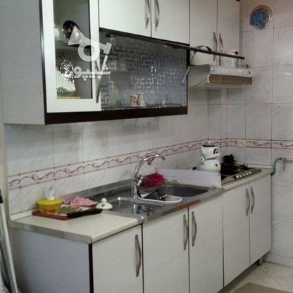 فروش آپارتمان 44 متر در پیروزی نبردشمالی در گروه خرید و فروش املاک در تهران در شیپور-عکس10