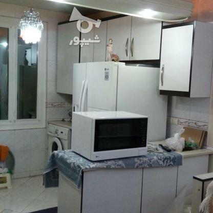 فروش آپارتمان 44 متر در پیروزی نبردشمالی در گروه خرید و فروش املاک در تهران در شیپور-عکس2