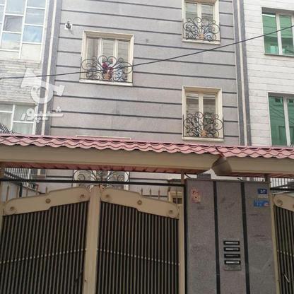 فروش آپارتمان 44 متر در پیروزی نبردشمالی در گروه خرید و فروش املاک در تهران در شیپور-عکس4