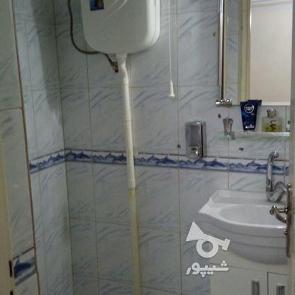 فروش آپارتمان 44 متر در پیروزی نبردشمالی در گروه خرید و فروش املاک در تهران در شیپور-عکس8