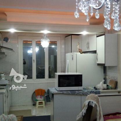 فروش آپارتمان 44 متر در پیروزی نبردشمالی در گروه خرید و فروش املاک در تهران در شیپور-عکس5