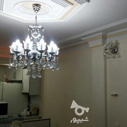 فروش آپارتمان 44 متر در پیروزی نبردشمالی در گروه خرید و فروش املاک در تهران در شیپور-عکس6