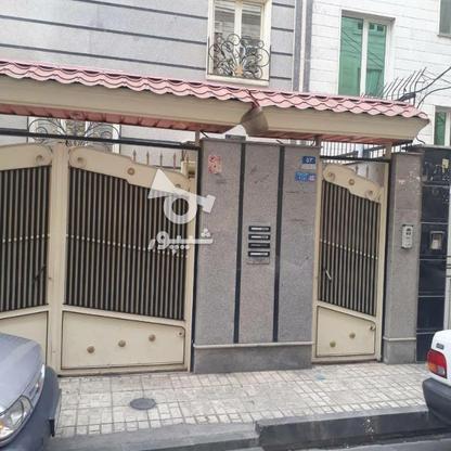 فروش آپارتمان 44 متر در پیروزی نبردشمالی در گروه خرید و فروش املاک در تهران در شیپور-عکس1