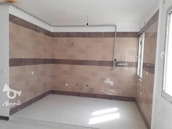 75 متر دو خواب بلوک آماده  در گروه خرید و فروش املاک در تهران در شیپور-عکس1