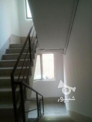 75 متر دو خواب بلوک آماده  در گروه خرید و فروش املاک در تهران در شیپور-عکس2