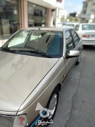 پژو اس اماده برا ماشین بازی در گروه خرید و فروش وسایل نقلیه در مازندران در شیپور-عکس3