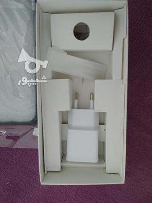 گوشی a11 مشکی در گروه خرید و فروش موبایل، تبلت و لوازم در ایلام در شیپور-عکس2
