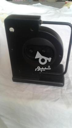 رادیو ساعت  تری نیک در گروه خرید و فروش لوازم خانگی در اصفهان در شیپور-عکس6
