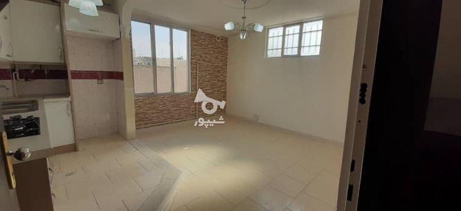 فروش آپارتمان 39 متر در اندیشه در گروه خرید و فروش املاک در تهران در شیپور-عکس1