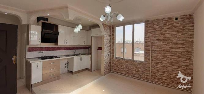 فروش آپارتمان 39 متر در اندیشه در گروه خرید و فروش املاک در تهران در شیپور-عکس3