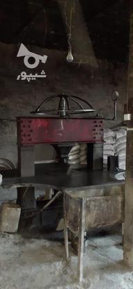 دستگاه های تولید موزاییک ساب وپرس  در گروه خرید و فروش صنعتی، اداری و تجاری در اصفهان در شیپور-عکس5