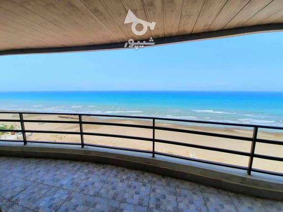 فروش آپارتمان سوپرلوکس قواره 1 دریا سرخرود در گروه خرید و فروش املاک در مازندران در شیپور-عکس1