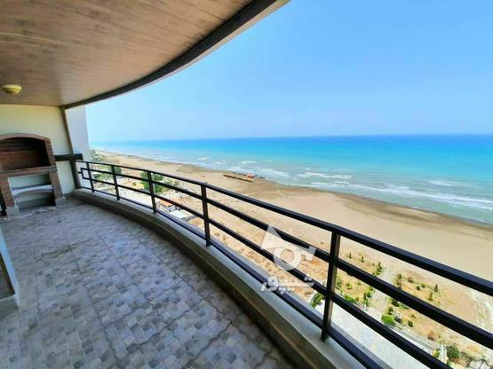 فروش آپارتمان سوپرلوکس قواره 1 دریا سرخرود در گروه خرید و فروش املاک در مازندران در شیپور-عکس2